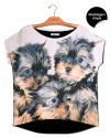 blusa-premium-estampa-cachorrinhos-usenatureza