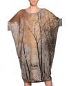 vestido-meia-estacao-estampado-arvores