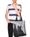 Ecobag-estampada-gatos