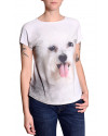 camiseta-desenho-cachorrinho-branco-usenatureza