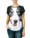 camiseta-estampa-border-collie-usenatureza
