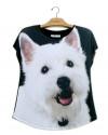camiseta-desenho-cachorro-westie-branco-usenatureza_4