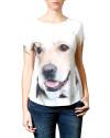 camiseta-desenho-cao-labrador-usenatureza