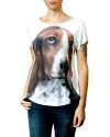 camiseta-desenho-cao-raca-basset-houd-usenatureza