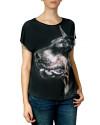 camiseta-desenho-dobermann-negro-usenatureza