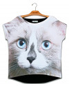 blusa-cat-gato-usenatureza