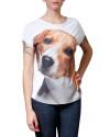 camiseta-estampa-beagle-usenatureza
