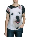 camiseta-estampa-cachorrinho-pet-westie-usenatureza_4