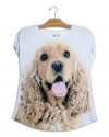 camiseta-estampa-cachorro-cocker-caramelo