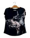 camiseta-estampa-cachorro-dobermann-usenatureza
