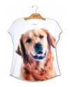 camiseta-estampa-cachorro-golden-retriever-caramelo-usenatureza