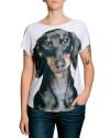 camiseta-estampa-cachorro-raca-dachshund