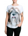 camiseta-estampa-cachorro-raca-shih-tzu-usenatureza