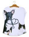 camiseta-estampa-cao-e-gato-usenatureza