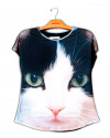 camiseta-estampa-gato-srd-usenatureza