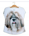 camiseta-estampa-shih-tzu-usenatureza