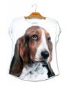 camiseta-estampada-cachorro-basset-hound-usenatureza