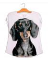 camiseta-estampada-cachorro-linguicinha