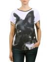 camiseta-cachorro-gato-usenatureza