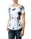 camiseta-estampada-cachorro-raca-dalmata-usenatureza