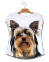 camiseta-estampada-cachorro-yorkshire-usenatureza