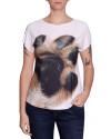 camiseta-pata-cachorro-pet-usenatureza_5