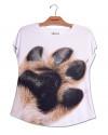 camiseta-pata-de-cachorro-usenatureza_5