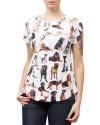 camiseta-varias-racas-cachorros-usenatureza