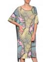 kaftan-vestido-palmeiras-usenatureza