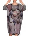 vestido-midi-inverno-seixos-usenatureza