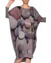 vestido-midi-manga-longa-seixos