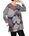 blusa-manga-longa-feminina-seixos
