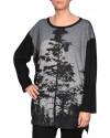 blusa-inverno-floresta