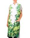 uniforme-jaleco-desenho-folhagens-verde-usenatureza