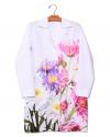 uniforme-jaleco-estampa-flores-usenatureza