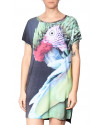 camiseta-vestido-premium-arara-frente