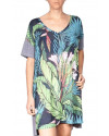 camiseta-vestido-prima-tropical-usenatureza