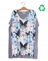 vestido-plus-size-borboleta