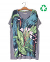camiseta-vestido-prima-tropical