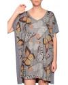 vestido-solto-estampa-borboletas