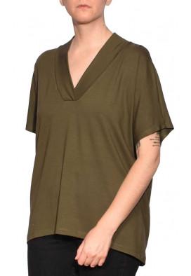 blusa-plus-basica-verde-matte
