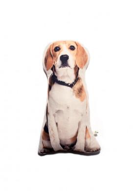 almofada-beagle-usenatureza