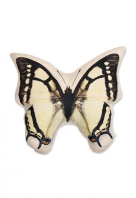 almofada-estampa-borboleta-usenatureza