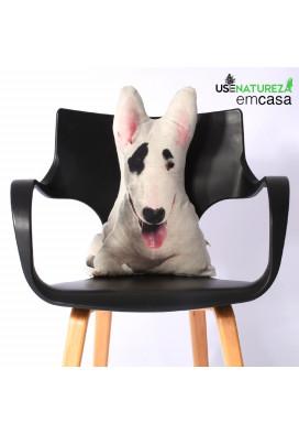 almofada-estampa-bull-terrier-usenatureza