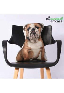 almofada-estampa-bulldog-ingles-usenatureza