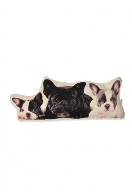 almofada-estampa-cachorro-bulldog-frances-usenatureza