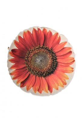 almofada-estampa-flor-vermelha-usenatureza