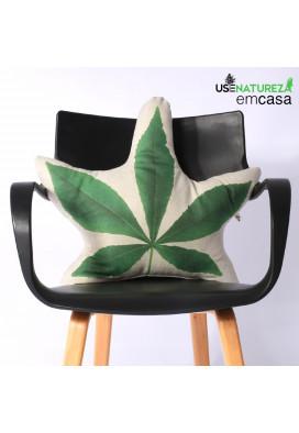 almofada-estampa-folha-usenatureza