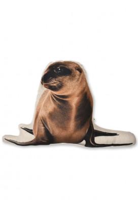 almofada-foca-usenatureza