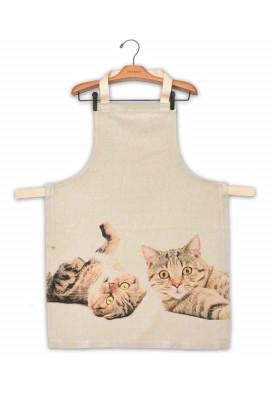 avental-gatinhos